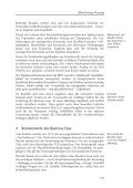 Business Case: Controlling-Instrument zur Prüfung strategischer ... - Page 6