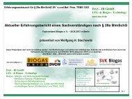 Vortrag als pdf-file (3340 kB) - IB GmbH