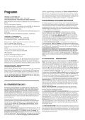 6. EU-Strafrechtstag - Seite 2