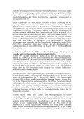 Dr. Günter Grau, Historiker (im Ruhestand, vorher tätig u.a. am ... - Page 2