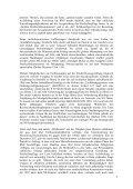 Dr. Günter Grau, Historiker (im Ruhestand, vorher tätig u.a. am ... - Page 3