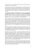 Dr. Günter Grau, Historiker (im Ruhestand, vorher tätig u.a. am ... - Page 4