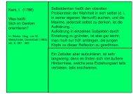 KrimWissEinf2013_B Wissenschaft.pdf