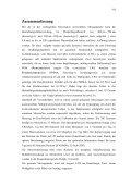 (PAR) innerhalb eines Fichten- Buchen- Mischbestande - Page 7