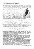 Personalien - Kolpingsfamilie Bersenbrück - Page 2