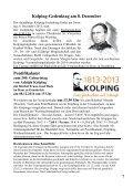 Personalien - Kolpingsfamilie Bersenbrück - Page 7