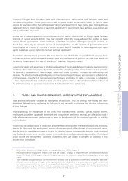wo rld tr ad er ep ort 2 0 0 4 2. trade and macroeconomics: some ...