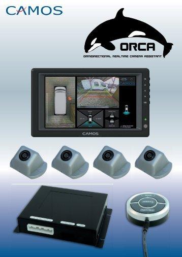 ORCA-System - das-bordbuch.de