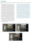 ORCA-System - das-bordbuch.de - Seite 2