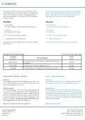 ORCA-System - das-bordbuch.de - Seite 4