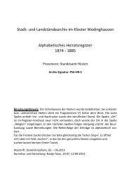 1. PSA-HR-3_Huesten_1874-1885.pdf - Arnsberg