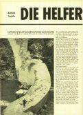 Magazin 196002 - Seite 4