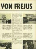 Magazin 196002 - Seite 5