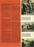 Magazin 196002 - Seite 7