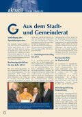 themen - Bürgermeister Zeitung - Seite 2