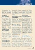 themen - Bürgermeister Zeitung - Seite 3
