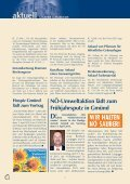 themen - Bürgermeister Zeitung - Seite 4