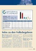 themen - Bürgermeister Zeitung - Seite 5