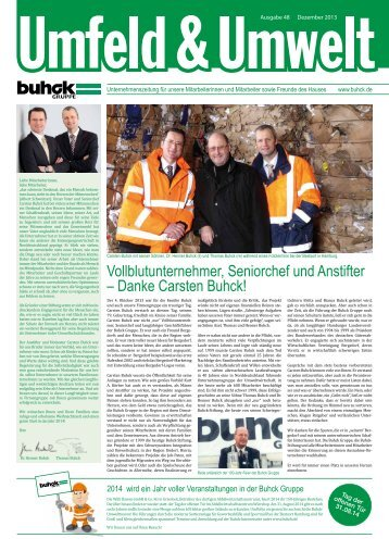 Download - Buhck Umweltservices GmbH & Co. KG