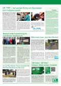 Download - Buhck Umweltservices GmbH & Co. KG - Page 3