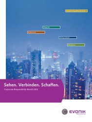 Download - Evonik Industries AG