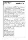 Marktübersicht Acrylate - European-coatings.com - Seite 2