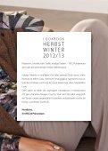 Lookbook Herbst- und Wintermode 2012/13 - Page 3