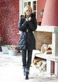 Lookbook Herbst- und Wintermode 2012/13 - Page 5
