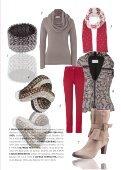 Lookbook Herbst- und Wintermode 2012/13 - Page 7