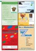 Download PDF - HSG Twistetal - Page 4