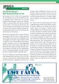 Download PDF - HSG Twistetal - Page 5