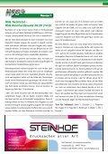 Download PDF - HSG Twistetal - Page 7