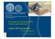 Vortrag (PDF Format) - Helm Stierlin Institut