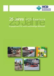 download hier - VCD