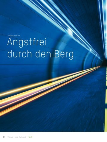 Angstfrei durch den Berg.pdf - B&R