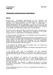 Hauptabteilung 30.07.2013 F. 234 / 756 ... - der Stadt Ahlen