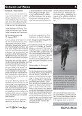 Schwarz auf Weiss - Blacks Thun - Page 5