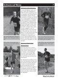 Schwarz auf Weiss - Blacks Thun - Page 7
