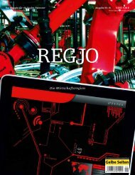 RegJo Hannover 1/13 Download (30,8 MB)
