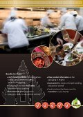 passion for pure asian flavours - Heuschen & Schrouff OFT BV - Page 5