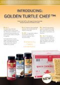 passion for pure asian flavours - Heuschen & Schrouff OFT BV - Page 6