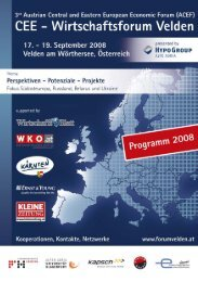 als .pdf downloaden - Hasberger_Seitz & Partner Rechtsanwälte ...