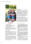 Therapie Info Dezember 2013 - Wiener Gebietskrankenkasse - Page 4