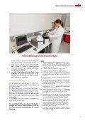 Therapie Info Dezember 2013 - Wiener Gebietskrankenkasse - Page 5