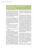 Therapie Info Dezember 2013 - Wiener Gebietskrankenkasse - Page 6