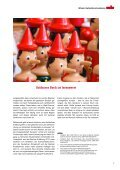 Therapie Info Dezember 2013 - Wiener Gebietskrankenkasse - Page 7