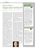 Gemeindezeitschrift der Jahreslosung 2013 - Landeskirchliche ... - Seite 2
