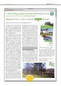 Gemeindezeitschrift der Jahreslosung 2013 - Landeskirchliche ... - Seite 5