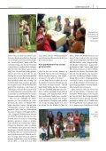 Gemeindezeitschrift der Jahreslosung 2013 - Landeskirchliche ... - Seite 7