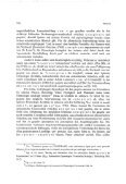 Etymologisches Potpourri' - Page 2